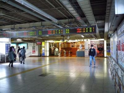 201009eki-11.jpg