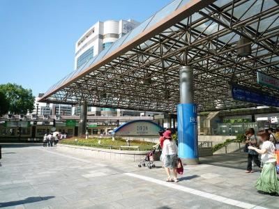 201009eki-2.jpg