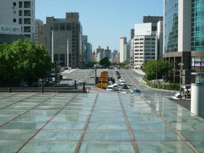 201009eki-3.jpg
