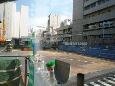 201009kamiya-4.jpg