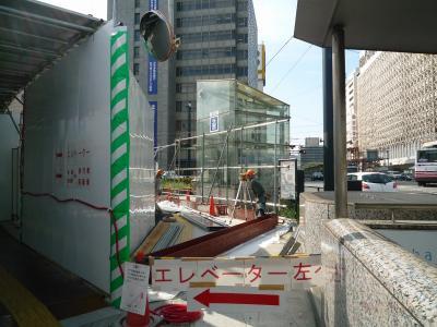 201009kamiya-6.jpg