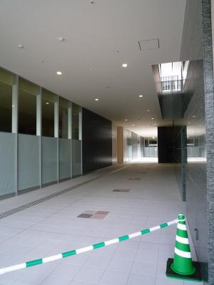 201009wakakusa-16.jpg