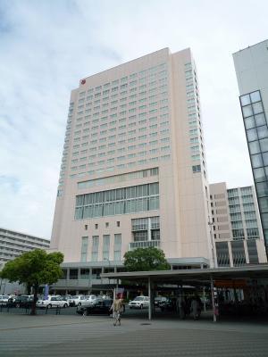 201009wakakusa-28.jpg