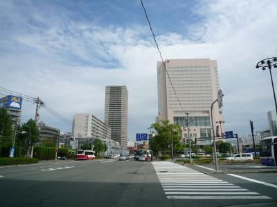201009wakakusa-2.jpg