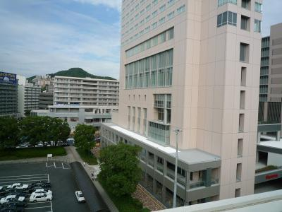201009wakakusa-33.jpg