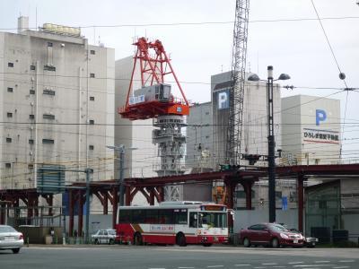 201010hiroden-4.jpg