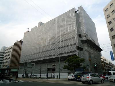 201011asahi-1.jpg