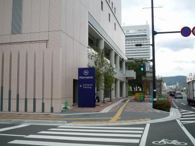 201011deck-11.jpg