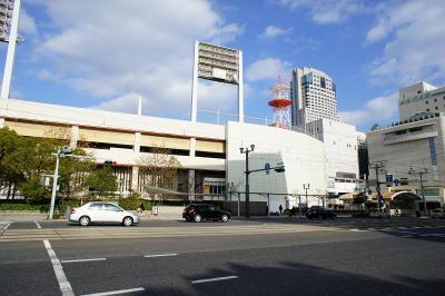 201012kyujo-1.jpg
