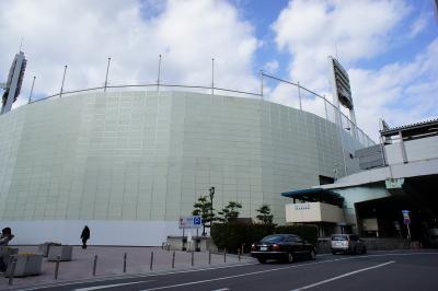 201012kyujo-3.jpg