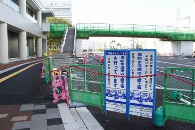 201012wakakusa-11.jpg