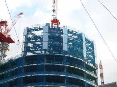201101hiroden-13.jpg