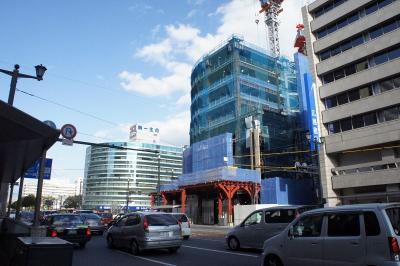 201101hiroden-4.jpg