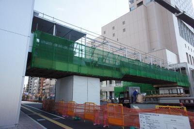 201101wakakusa-8.jpg