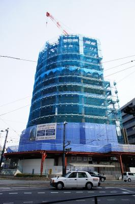 201102hiroden-5.jpg