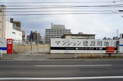 201102totate-7.jpg