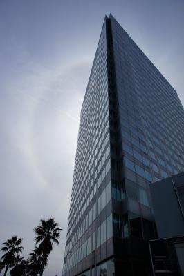 201102ujina-10.jpg