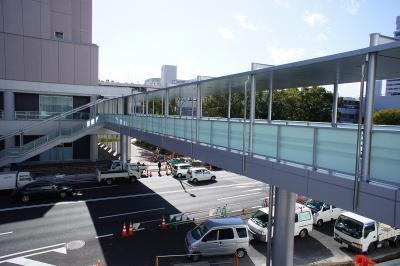 201102wakakusa-19.jpg