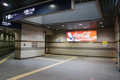 201103hiroden-11.jpg