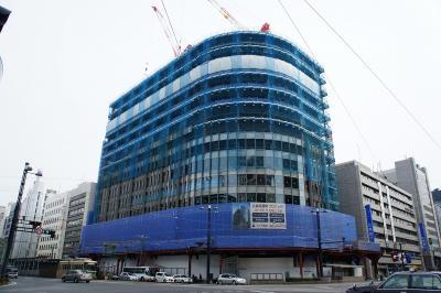 201103hiroden-8.jpg
