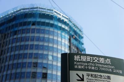 201105kamiya-17.jpg