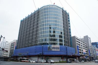 201106kamiya-2.jpg