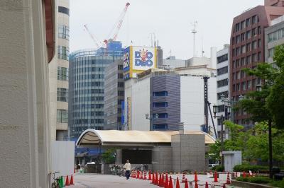 201106kamiya-4.jpg
