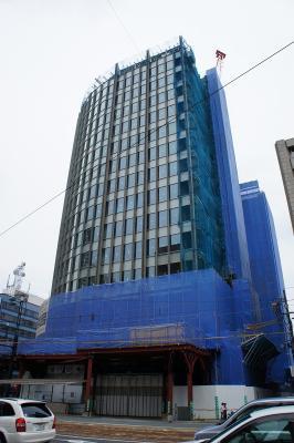 201106kamiya-6.jpg