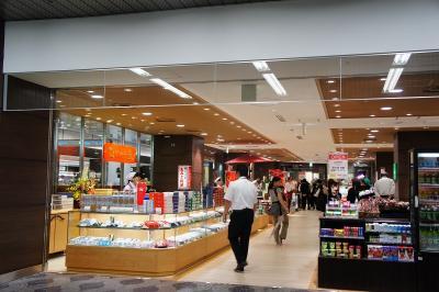 201110buscenter-8.jpg