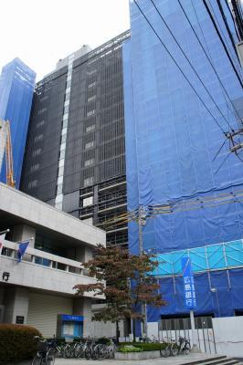 201110kamiya-5.jpg
