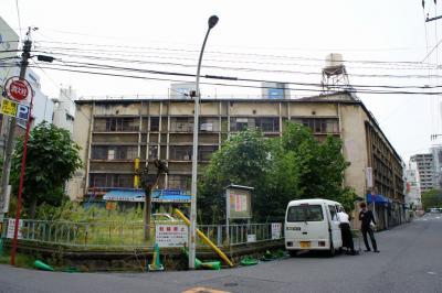 201110kyoubashi-3.jpg