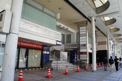 201110takarazuka-(7).jpg