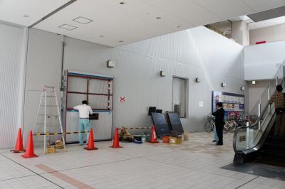 201110wakakusa-12.jpg