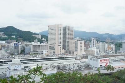 201110wakakusa-13.jpg