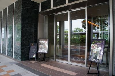 201110wakakusa-4.jpg