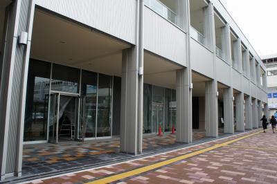 201110wakakusa-5.jpg