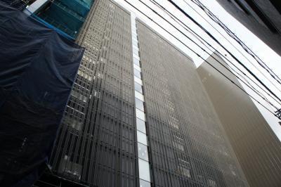 201112kamiya-6.jpg
