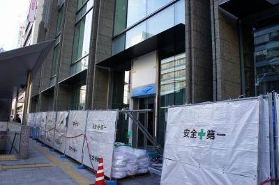 201201kamiya-12.jpg