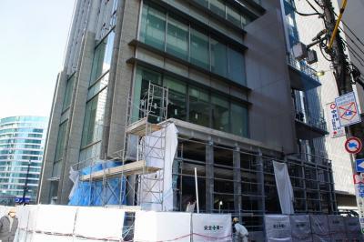 201201kamiya-4.jpg