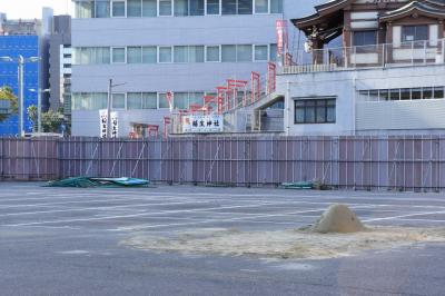 201201parkhouse-1.jpg