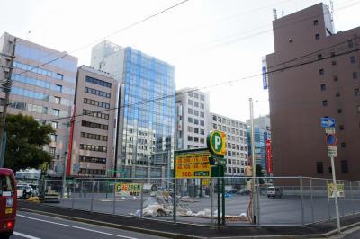 201202asahi-2.jpg