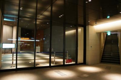 201202kamiya-14.jpg