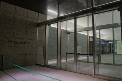 201202kamiya2-6.jpg