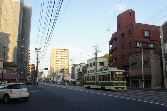 201311ekimaesen-1.jpg