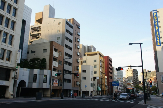 201311ekimaesen-5.jpg