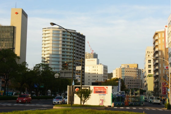 201311ekimaesen-8.jpg