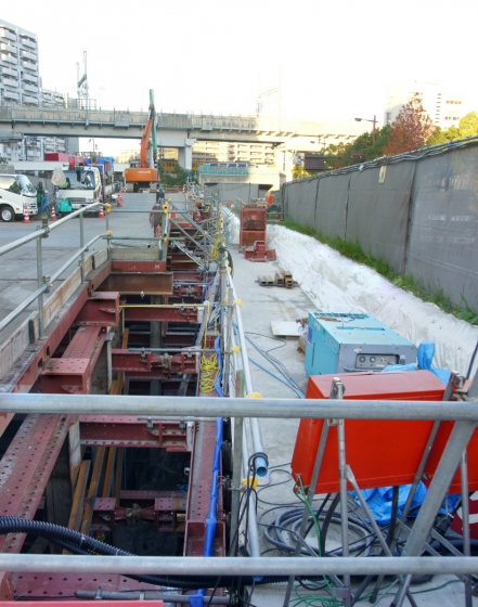 201311hakushima-13.jpg