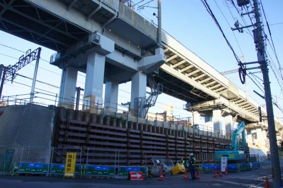 201311hakushima-6.jpg