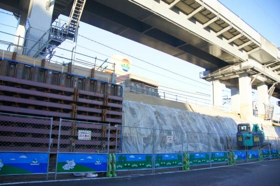 201311hakushima-8.jpg