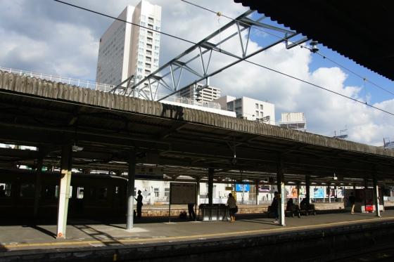 201311hiroshimaeki2-2.jpg